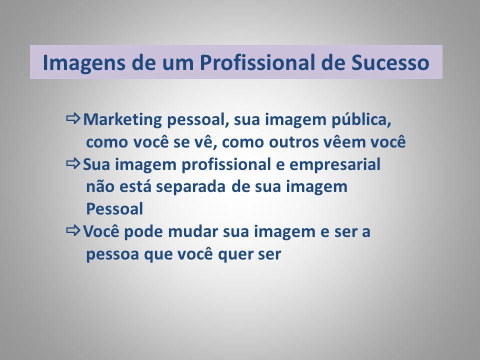  Marketing pessoal é a mesma coisa que publicidade e venda , como qualquer outro produto.