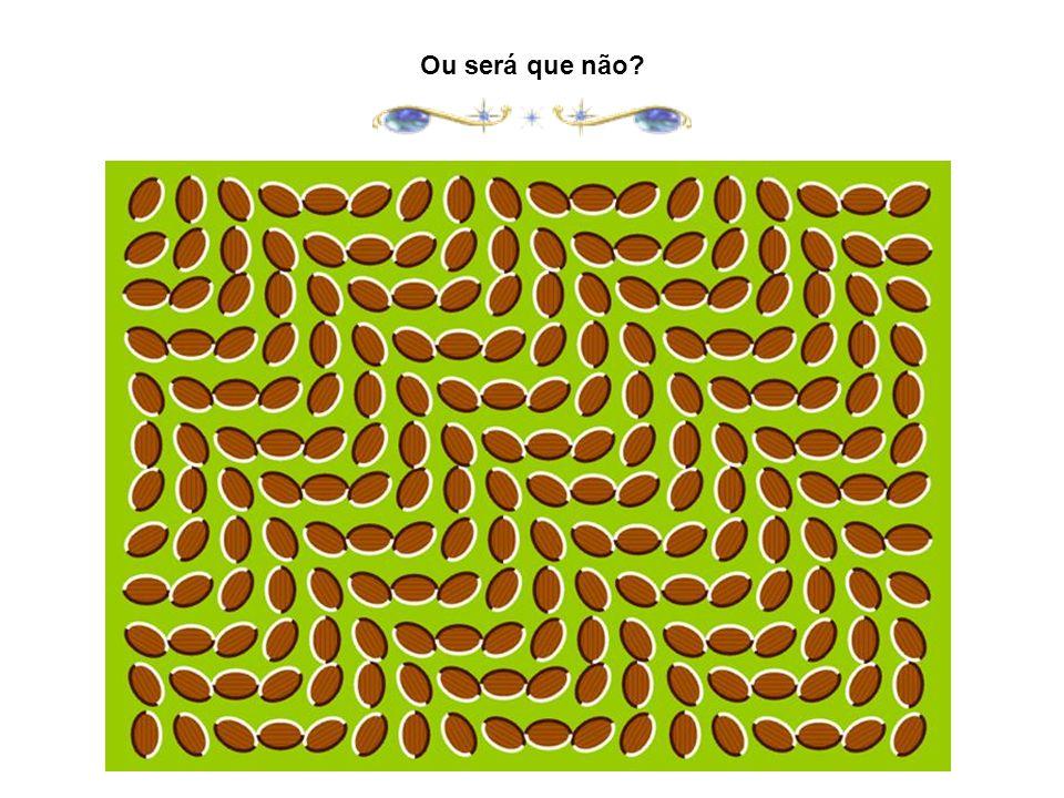 As linhas vermelhas sempre estão paralelas entre si!