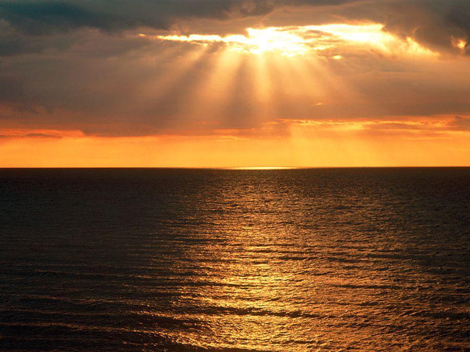 Fontes de Luz Fontes Primárias (luminosos) Corpos que produzem a própria luz.