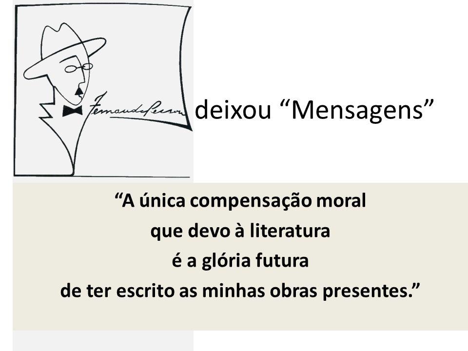 2 de conversa com… Fernando Pessoa por José Manuel Araújo Transição automática Ligar o som.