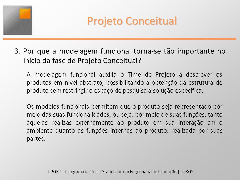 PPGEP – Programa de Pós – Graduação em Engenharia de Produção | UFRGS 4.