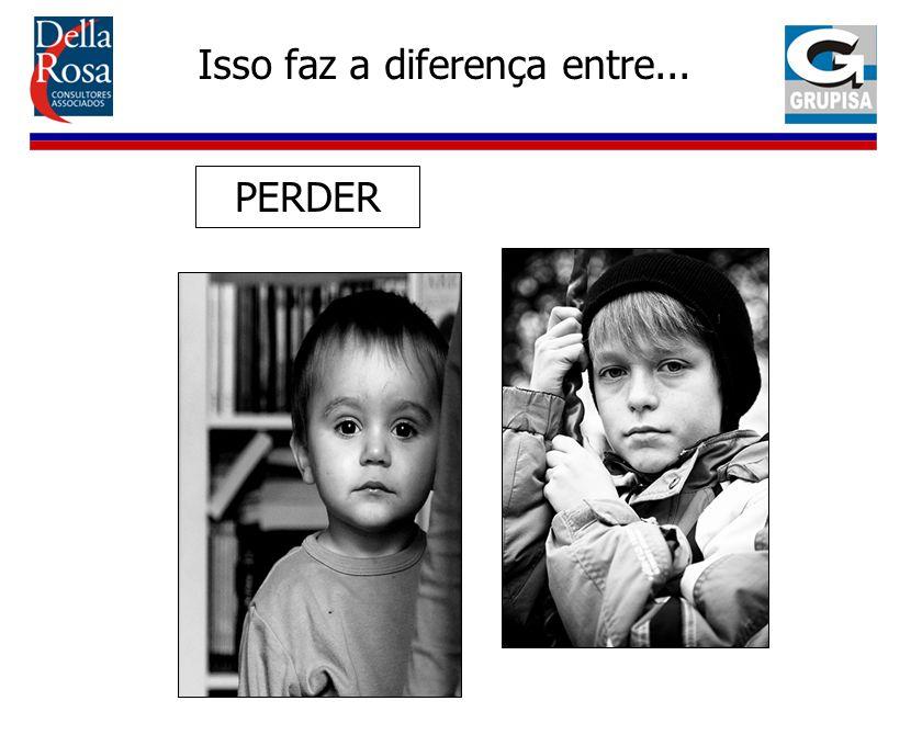 REMUNERAÇÃO VARIÁVEL AS PESSOAS SÃO LIVRES PARA ESCOLHER SEUS PRÓPRIOS CAMINHOS...