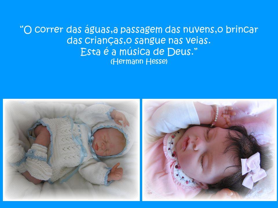 """""""Nunca te rias das lágrimas de uma criança: todas as dores são iguais."""" (Leberghe)"""