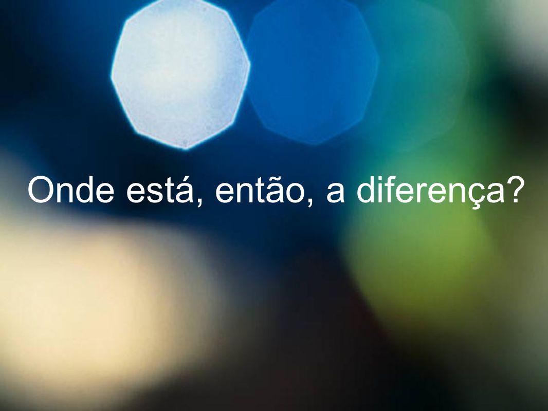 PENSE NISSO e AJUDE-NOS. Traduzido por Jorcelangelo L. Conti