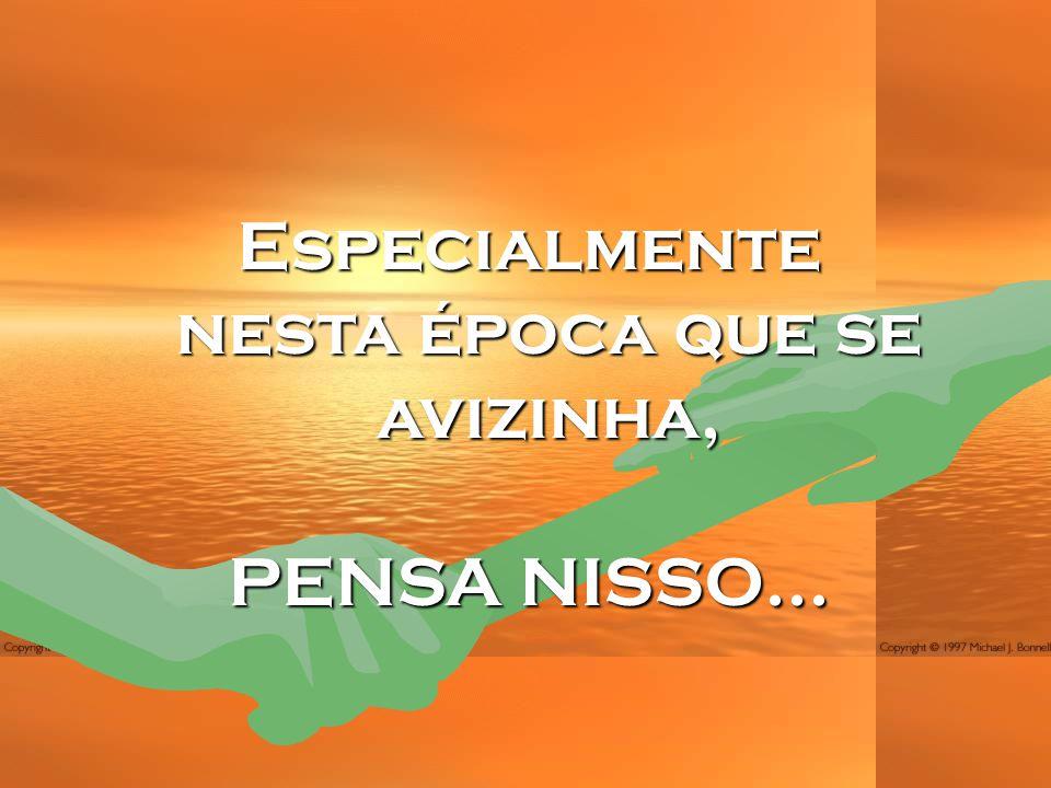 Se amas Portugal faz circular esta mensagem para que grande quantidade de pessoas pense no assunto e MUDE atitude!!!