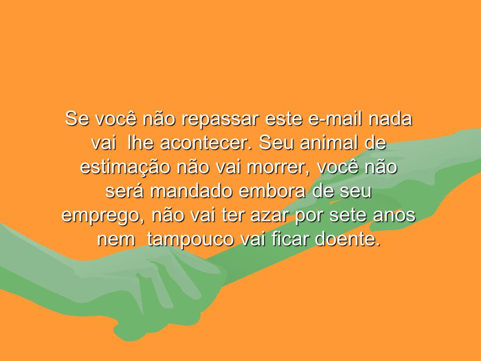 O Brasil, assim como a Índia, começa a assumir no mundo uma nova e natural importância. Os brasileiros, assim como os indianos, constroem aos poucos a