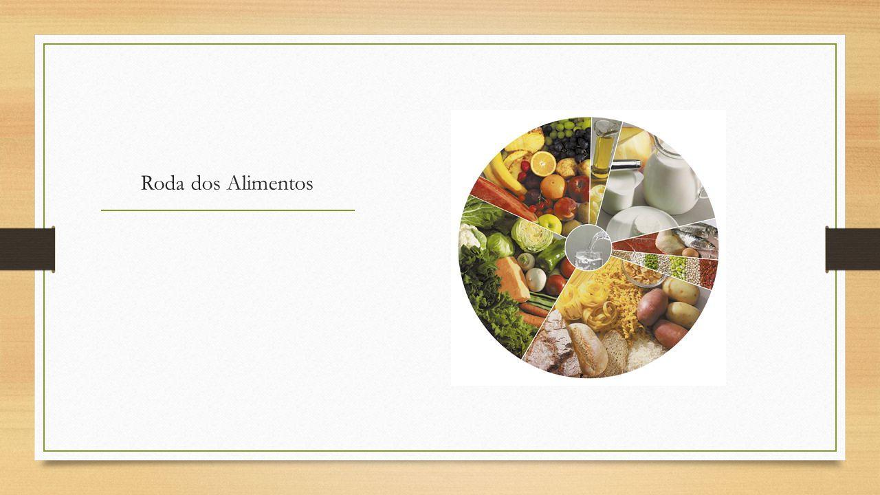 O nosso estilo de vida, os alimentos que comemos, o repouso em quantidade suficiente, os exercícios que fazemos, tudo isto tem influência na nossa saúde.