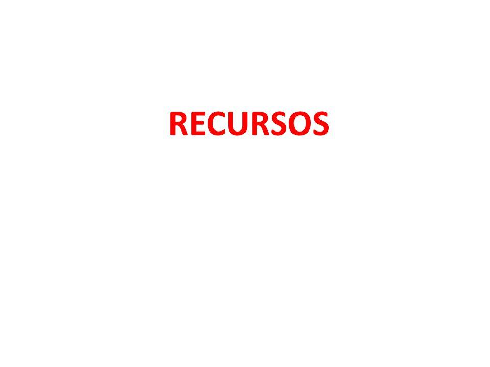 6) FCC - 2014 - SABESP - Advogado Concernente aos recursos, considere: I.