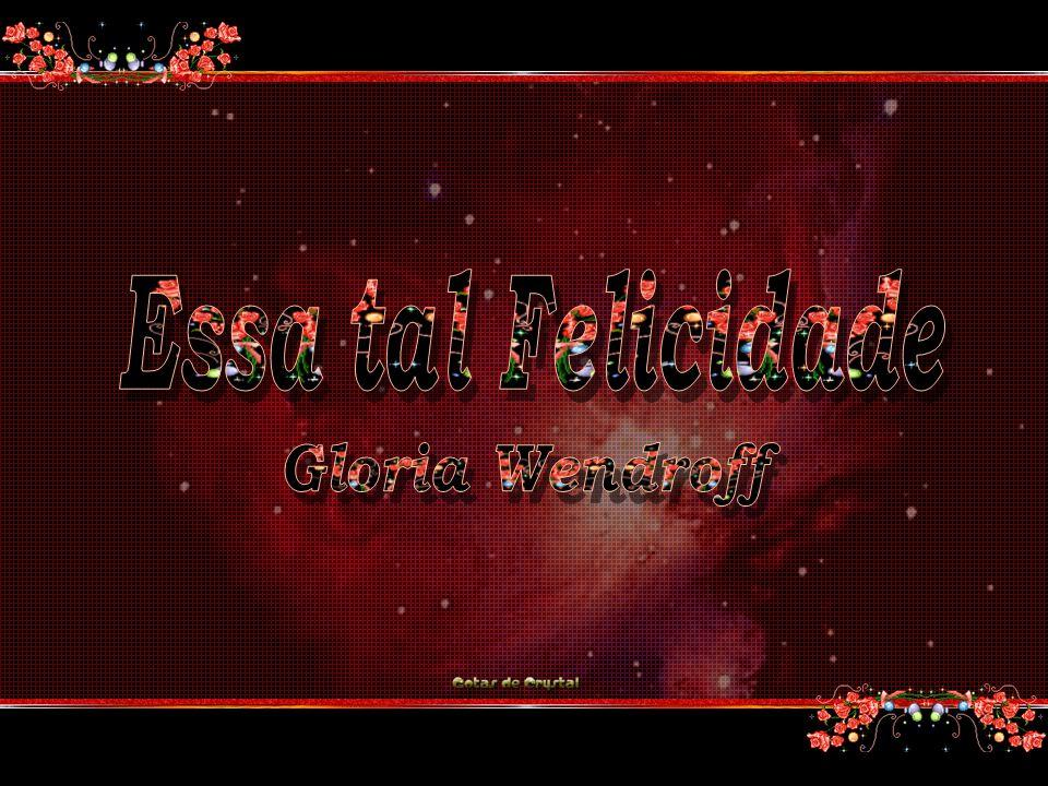 MUSICA do CD 3RRII - Boleros II Ernesto Cortazar - Flor de Azalea MUSICA do CD 3RRII - Boleros II Ernesto Cortazar - Flor de Azalea CLIQUE AQUI para adquirir CDs Gotas de Crystal CLIQUE AQUI Receba novos PPS Gotas de Crystal
