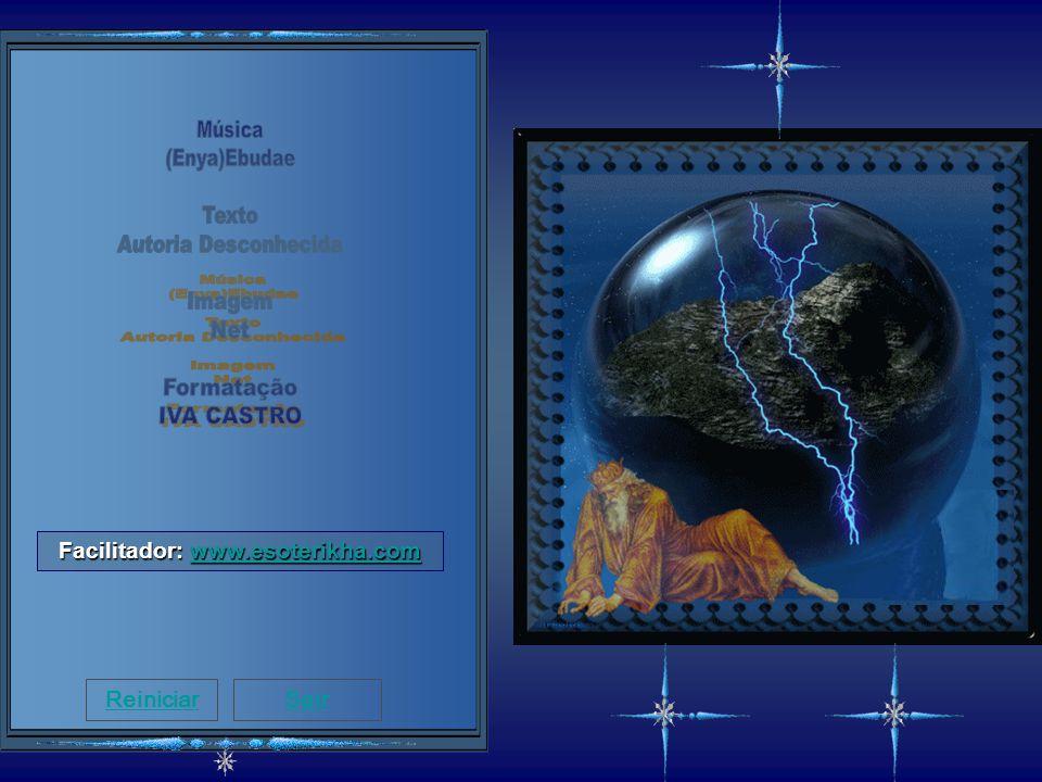 Facilitador: www.esoterikha.com www.esoterikha.com ReiniciarSair