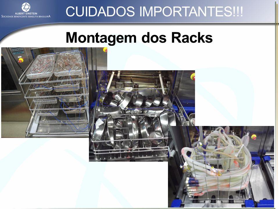 Limpeza dos equipamentos Pseudomonas oryzihabitans Enterobacter Agglomeran CUIDADOS IMPORTANTES!!!