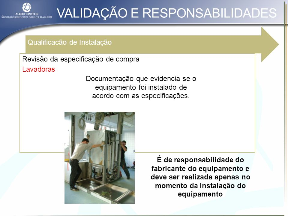 Escolha do(s) detergente(s) e configuração do(s) ciclo(s) CUIDADOS IMPORTANTES!!.