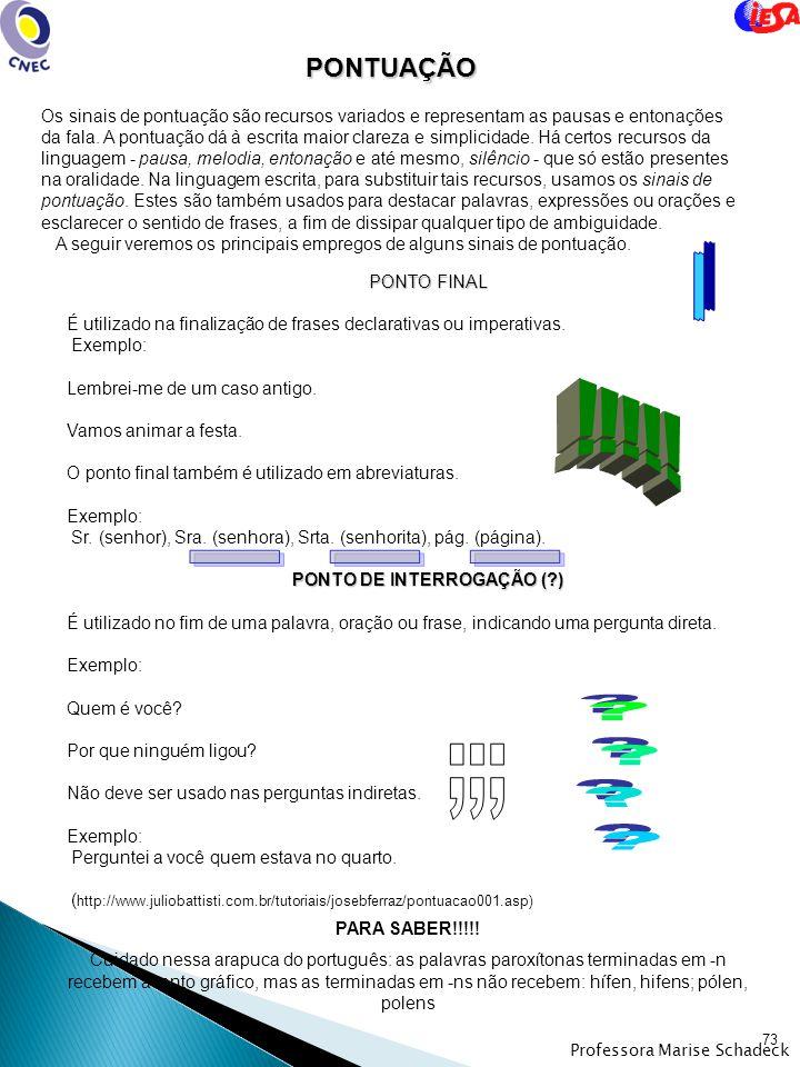 72 Marcos José Penteado Rua da Bacia, 862 – Centro – Florianópolis - 88715-670 jpenteado@gmail.com – (48) 9555 8661 Pós-graduado em logística (2004),