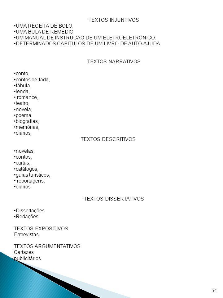 93 ATIVIDADE 1 Encontre uma causa e uma consequência relacionados à proposição abaixo O Brasil tem enfrentado graves problemas na área de saúde e prev