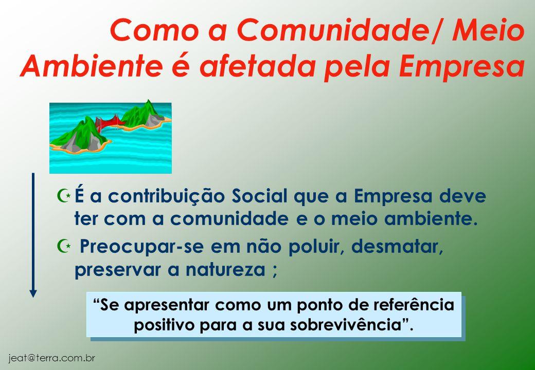 jeat@terra.com.br Se apresentar como um ponto de referência positivo para a sua sobrevivência .