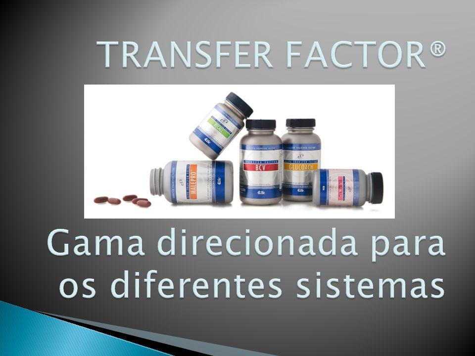  TF + fitonutrientes para apoiar a saúde cardiovascular.