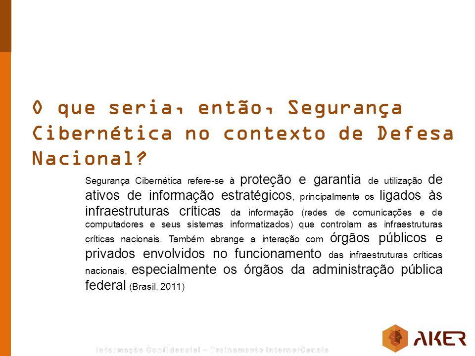 http://www.gsi.gov.br/ http://www.dct.eb.mil.br/ http://www.defesanet.com.br/ https://jt-eb-sepin.dciber.unb.br/ ESTUDO DO IPEA 1830 de Julho de 2013 http://www.cgi.br/ Links relacionados