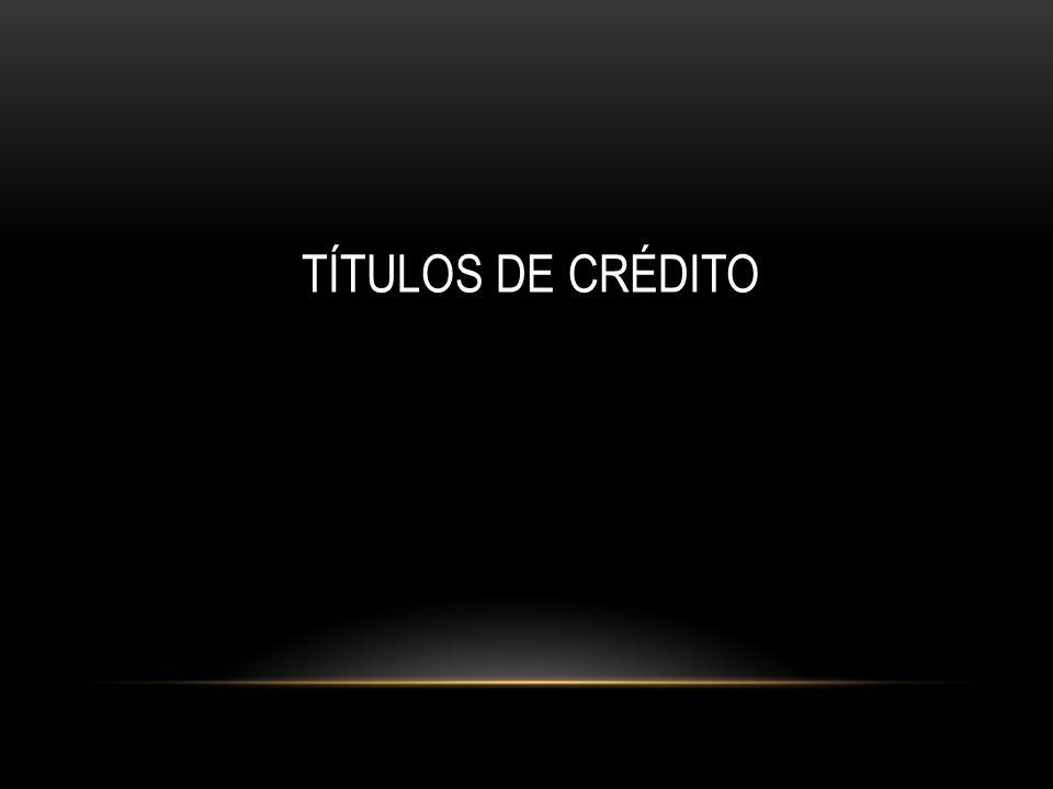 Questão em relação ao endosso de cheques é correto afirmar que o endosso posterior ao respectivo prazo de apresentação não produz qualquer efeito jurídico de transmissão do crédito.