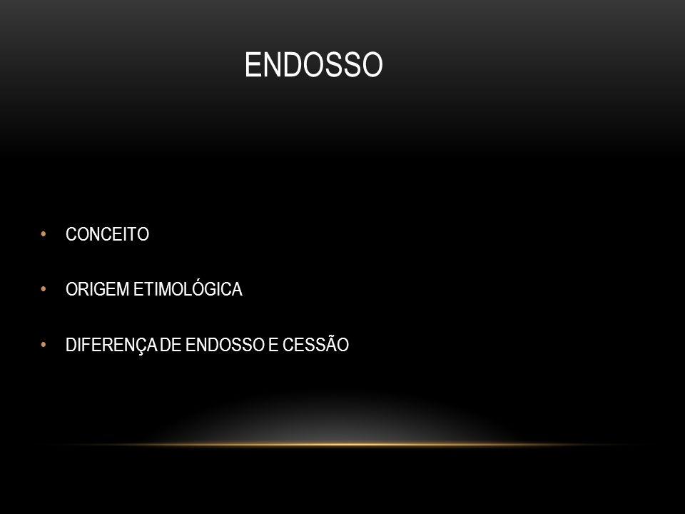 Inf.507 – DATA 24/10/2012 DIREITO CIVIL E EMPRESARIAL.