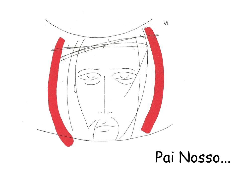 Pai Nosso...