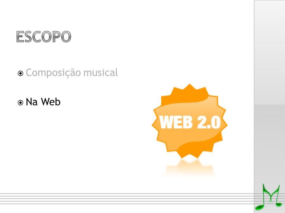  Na Web