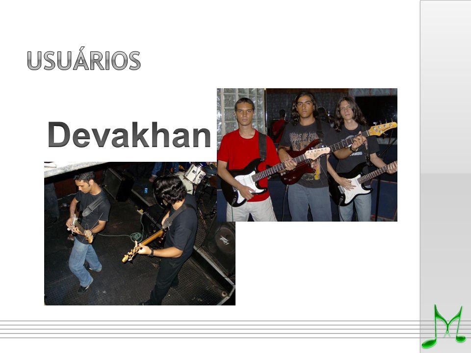  Guitar Pro => song.gp  Compartilhamento: por e-mail Focaremos nas dificuldades desse tipo de colaboração Song.gp