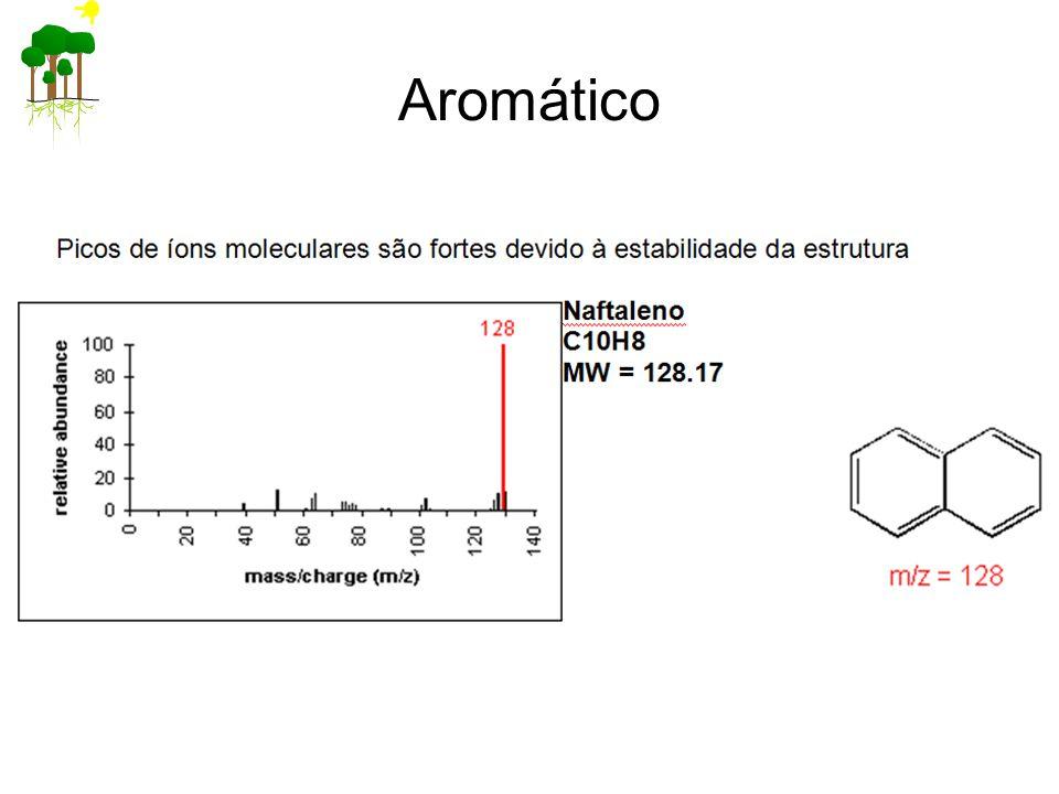 Aromático