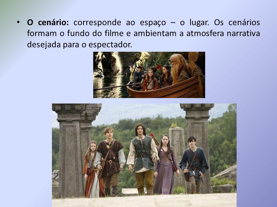 Linguagem cinematográfica dialogando com a linguagem literária A Obra O Quinze, de Rachel de Queiroz é tão famosa que acabou por virar um filme, de mesmo nome.