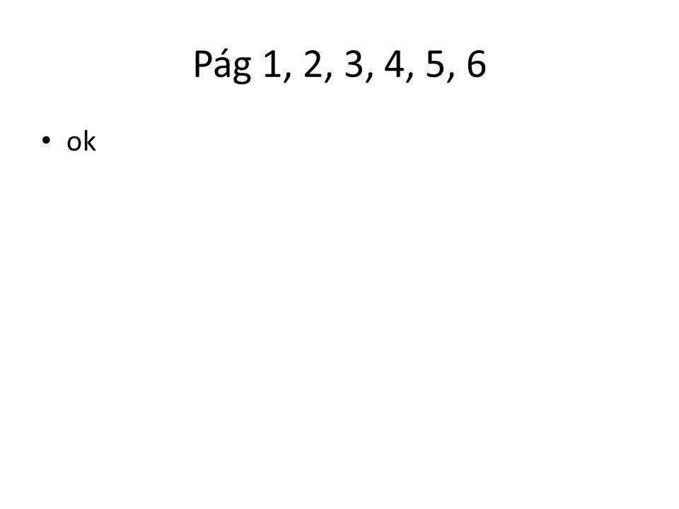 Pág 23, 24, 25 Tentar colocar todos os nomes em duas p'aginas (duas colunas por pagina).
