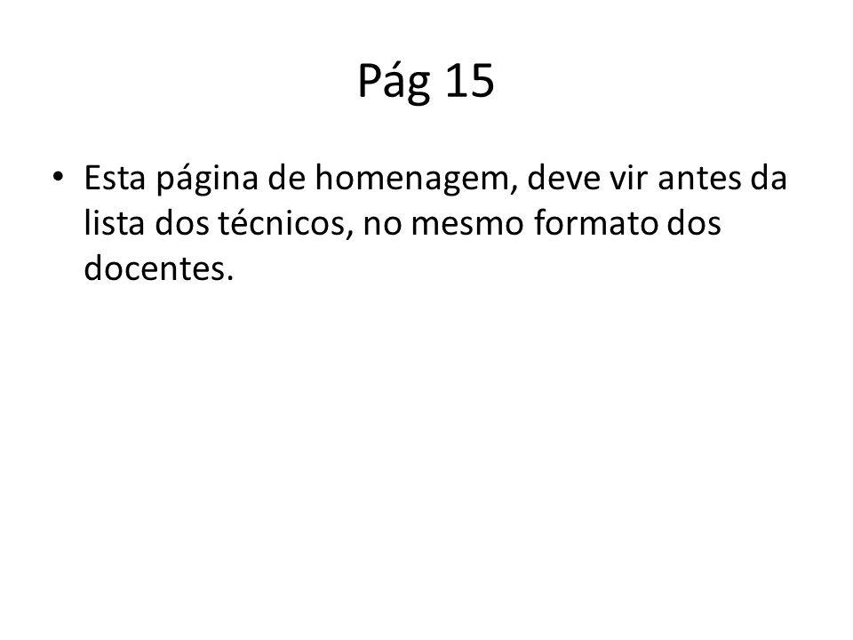 Pág 16 Ok