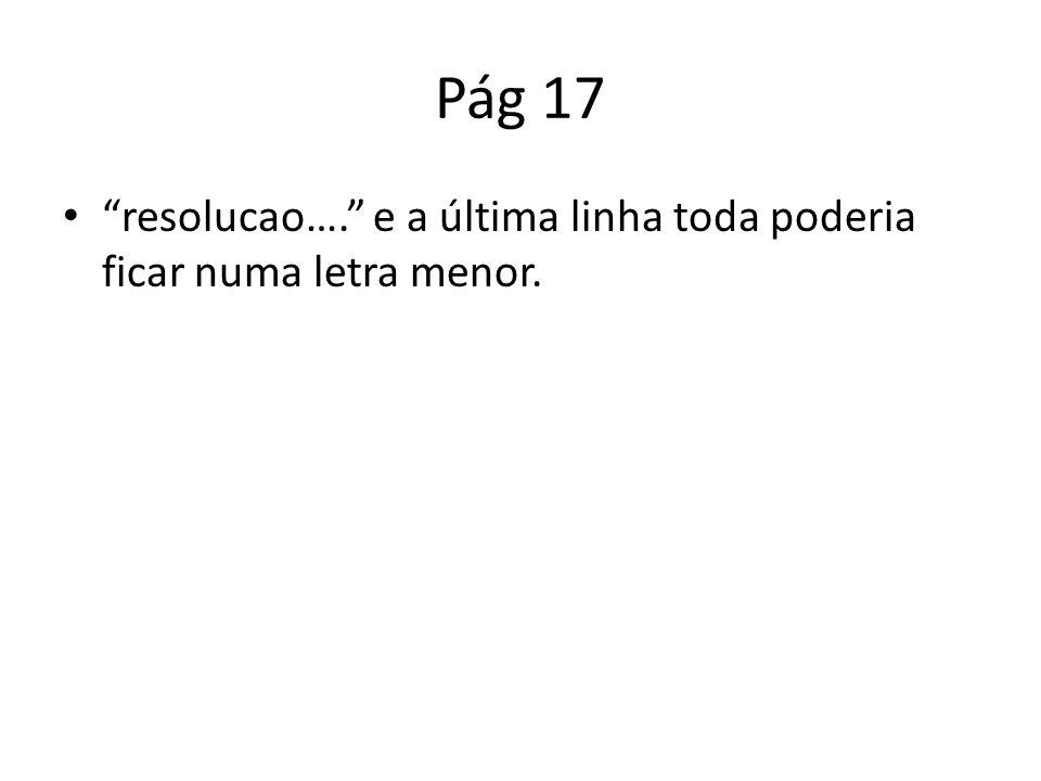 Pág 18 ok