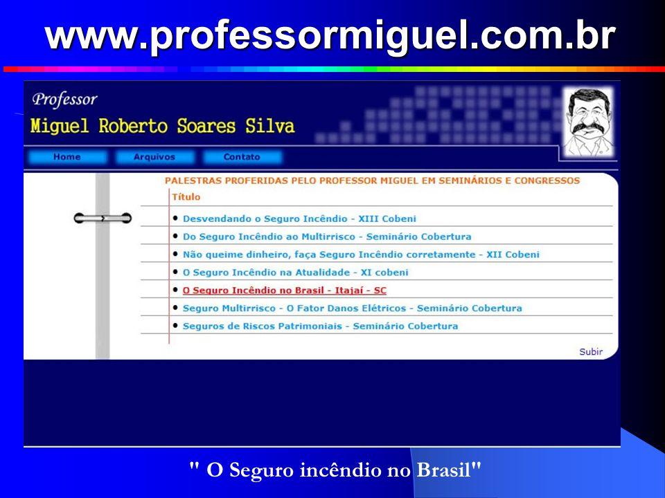 www.professormiguel.com.br