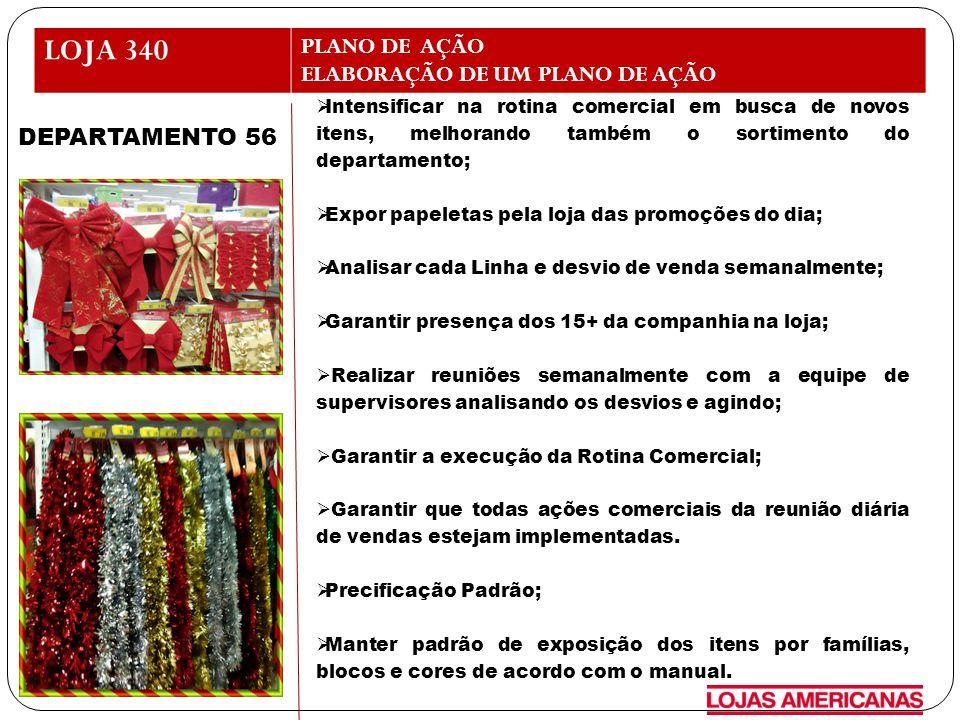 LOJA 340 FOTOS L340-1 L340-2 L340-3 L340-4 L340-5 L340-6 L340-7 L340-8 L340-9 L340-10