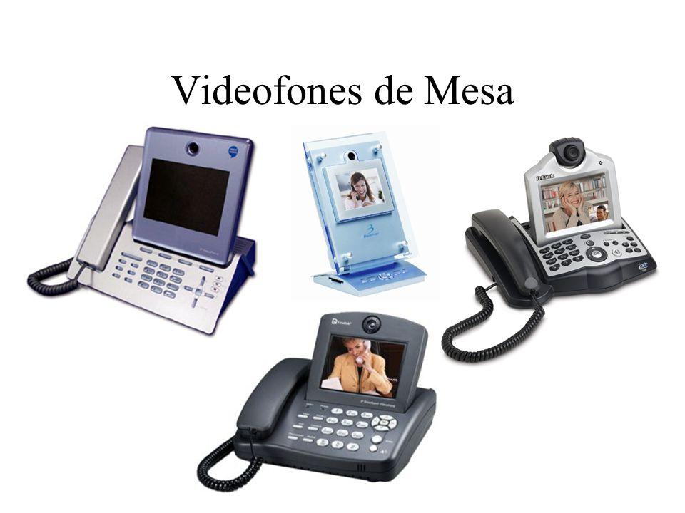 Webvideofone Acesso a email e Web Software de telesaúde Videoconferência