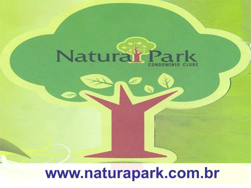 Assembléia Natura Park 25 de Julho de 2012 - Noticias do Condomínio -Adendo Tratativa Inadimplentes -Fechamento Sacadas -Cobertura Garagens