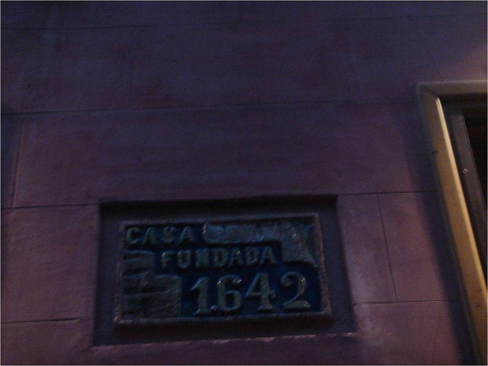 Tour d'Argent, em Paris desde 1582