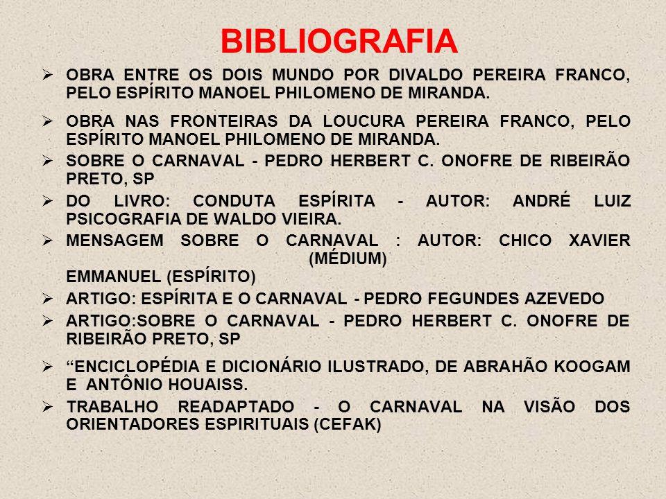  OBRA ENTRE OS DOIS MUNDO POR DIVALDO PEREIRA FRANCO, PELO ESPÍRITO MANOEL PHILOMENO DE MIRANDA.