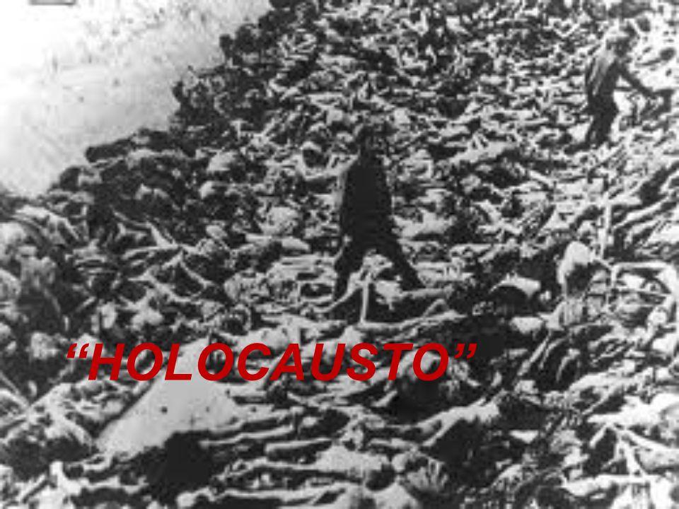 """""""A gestação de um conflito"""" Formação do EIXO: Alemanha, Itália e Japão (Anti- komintern; Manchúria) Expansionismo alemão (""""Anschlus"""")  anexação da Áu"""