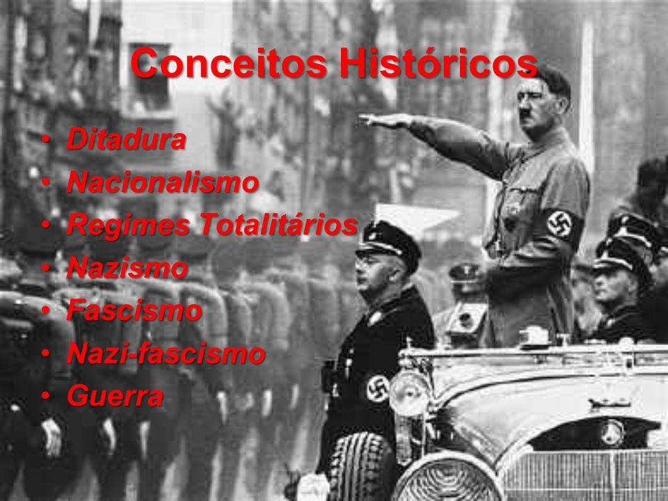 II Guerra Mundial 1939-1945