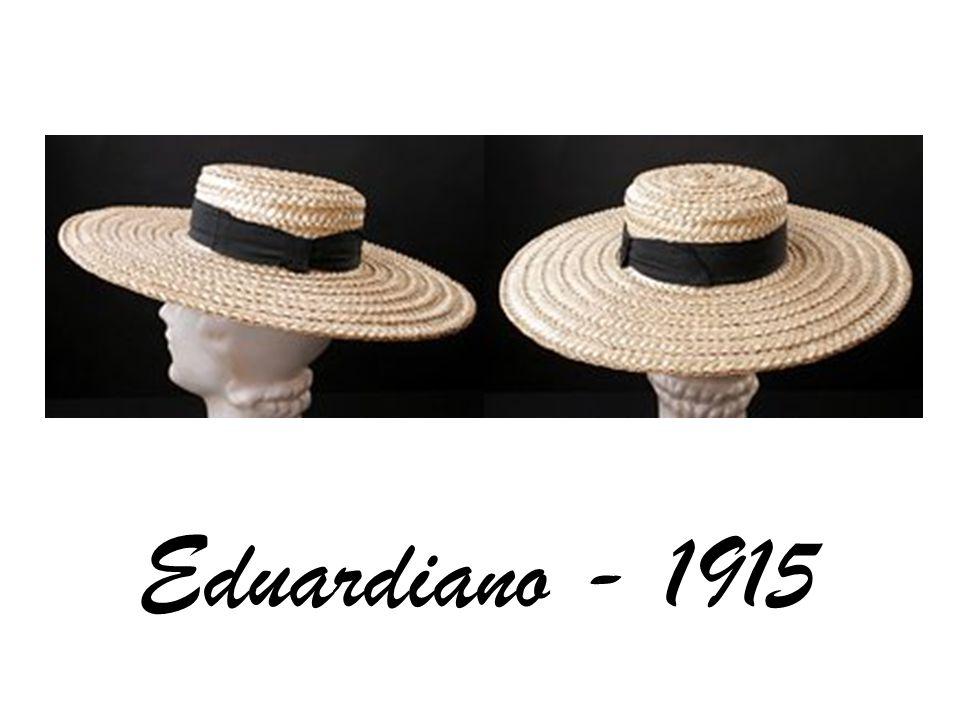 Eduardiano - 1905