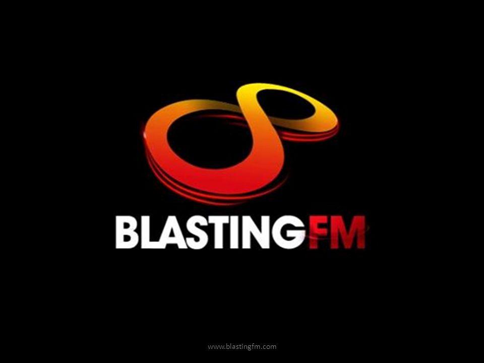 www.blastingfm.com
