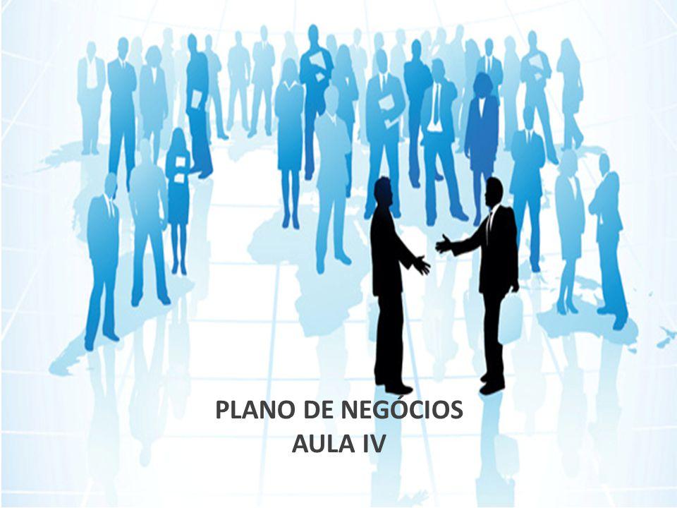 TIPOLOGIA DE EMPREENDEDORISMO Empreendedorismo corporativo Empreendedorismo social Empreendedorismo de negócios PATRICIA AZEVEDO2