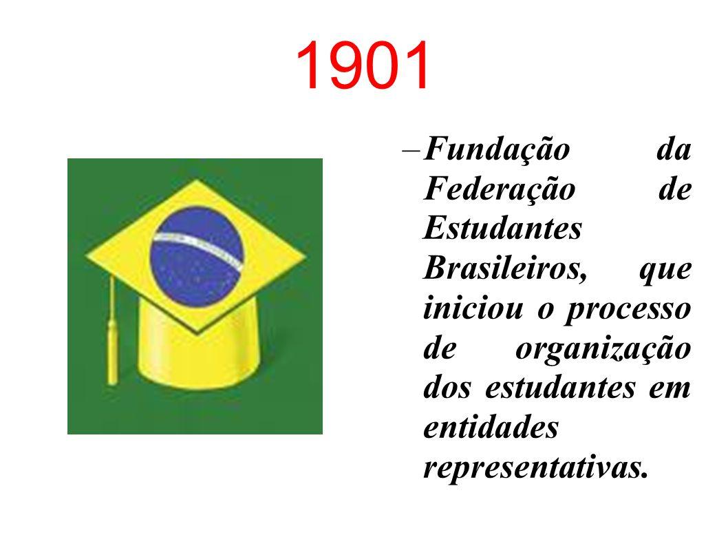 1897 –Estudantes da Faculdade de Direito da Bahia divulgaram, através de um documento escrito, as atrocidades ocorridas em Canudos (BA)
