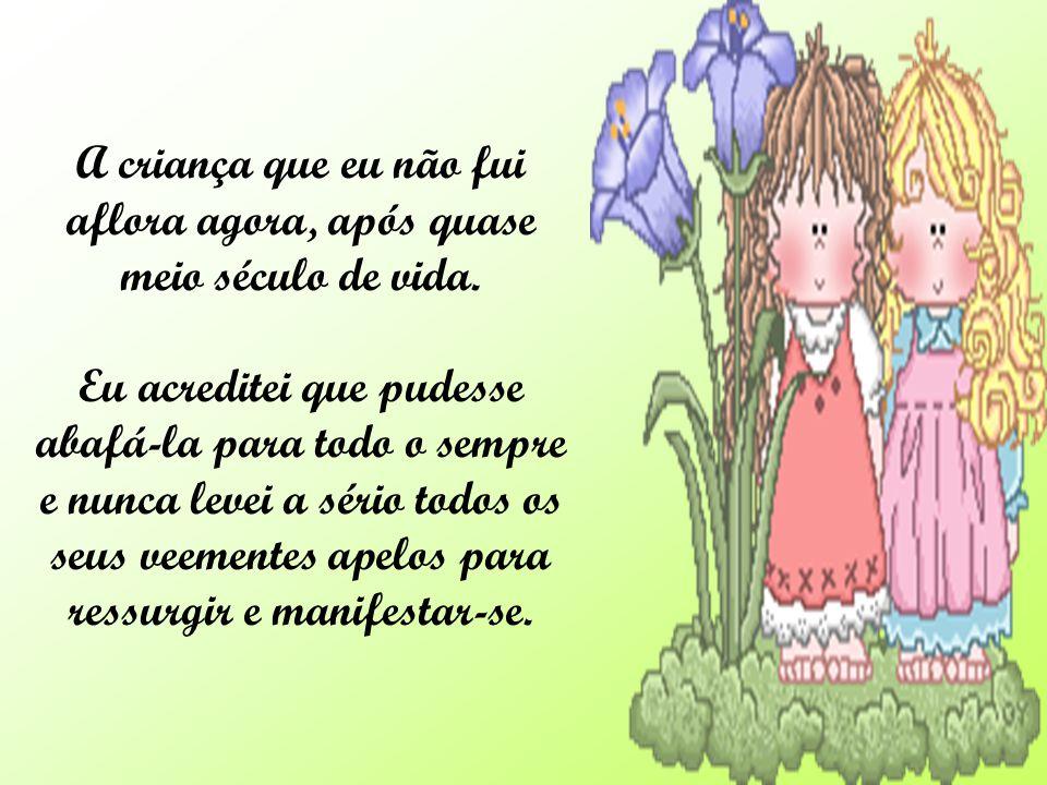 Autora: Fátima Irene Pinto
