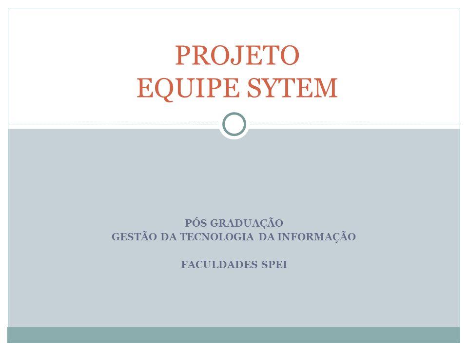 Agenda Apresentação da Equipe Apresentação da empresa JR Comércio e Representações Ltda.