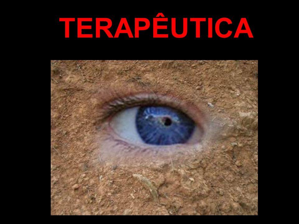 TERAPÊUTICA
