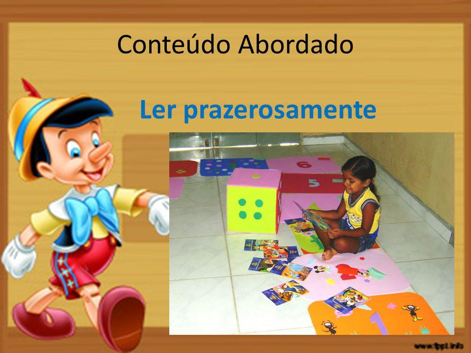 Papel e Ações do Jogador Participar do jogo, obedecendo as orientações e regras Responder as perguntas Respeito pela sua vez, em jogar.