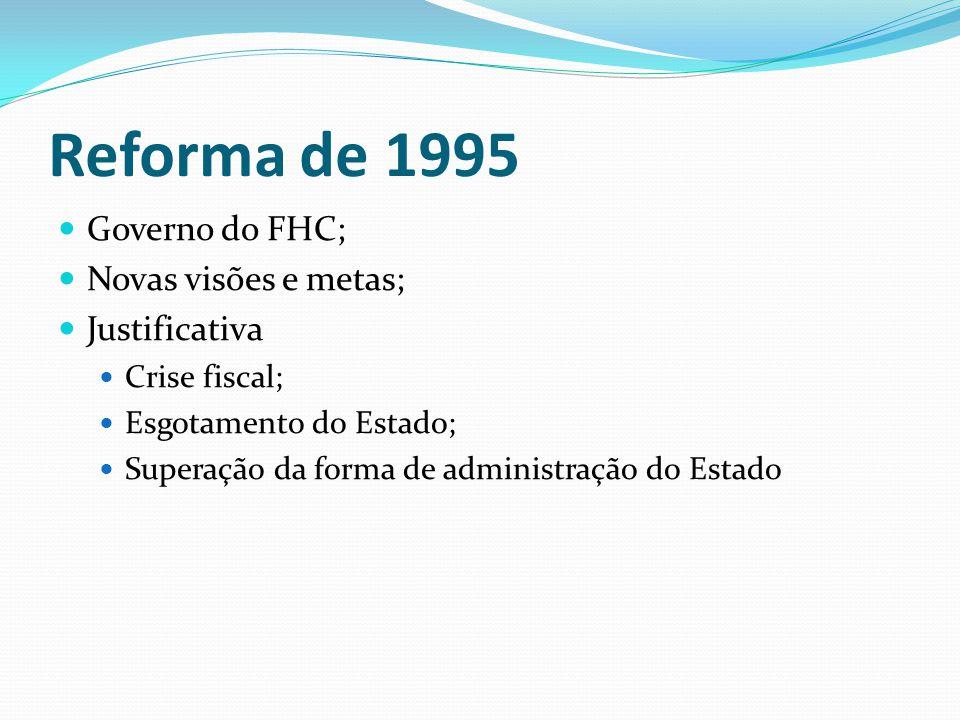 A participação da Assembléia Legislativa e dos cidadãos no processo de planejamento do estado de Minas Gerais Cotas orçamentárias para incidência das emendas dos deputados estaduais.