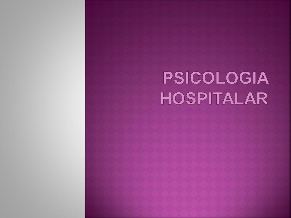  Pronto Atendimento Psicológico  Avaliação e intervenção em situações de crise, como angústia ou depressão diante de diagnósticos clínicos, realização de exames, internação hospitalar e tratamentos clínicos ou cirúrgicos.