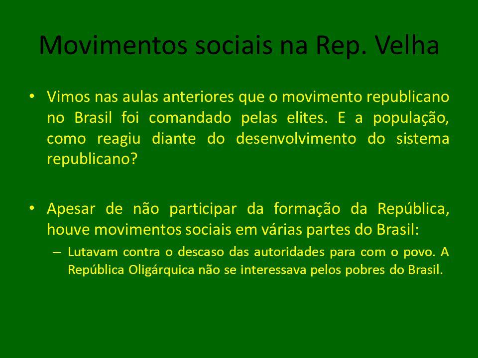 Lampião: o cangaceiro famoso Bando do cangaço mais famoso foi o de Virgulino Ferreira da Silva, o Lampião.